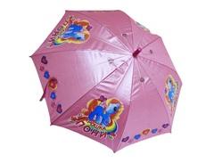 Зонтик Принцесса - Пони 40см