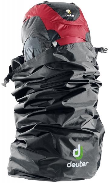 Чехлы на рюкзак (Raincover) Чехол на рюкзак для перелетов Deuter Flight Cover 60 900x600-6832--flight-cover-60l-.jpg