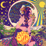 Blues Pills ‎/ Blues Pills (RU)(CD)