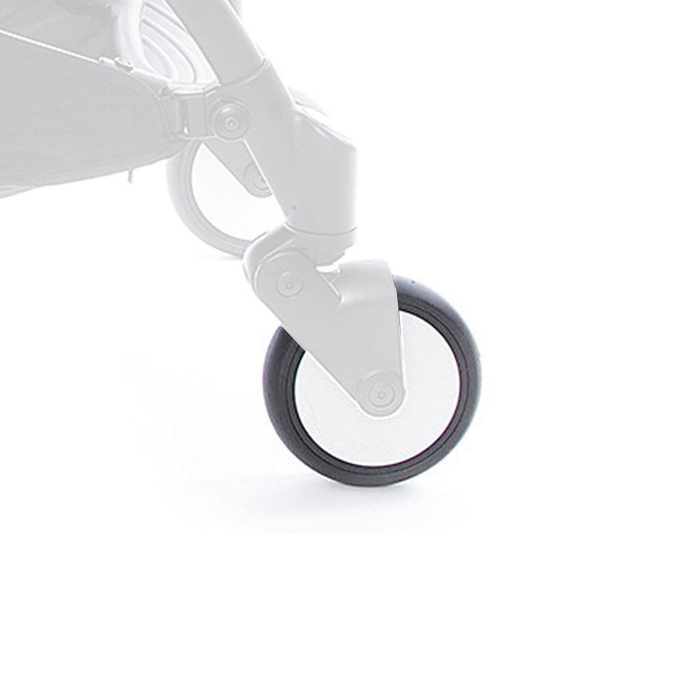 Колеса для детских колясок Переднее колесо для коляски Yoya 1йойа.jpg