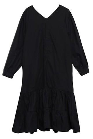 Платье «GERPIA» купить