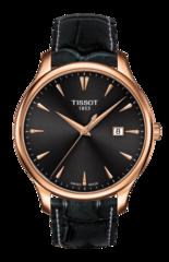 Наручные часы Tissot T063.610.36.086.00 Tradition