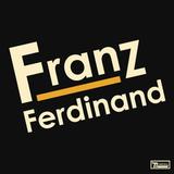 Franz Ferdinand / Franz Ferdinand (LP)