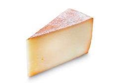 Сыр горный с грибами~250г