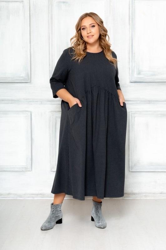 Платье 51-180