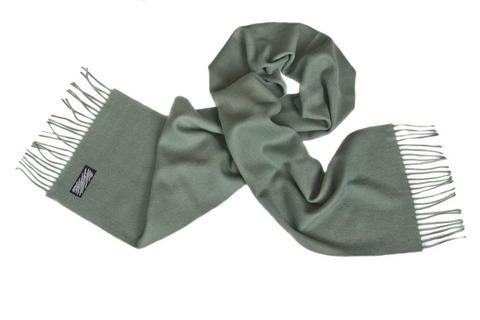 Шерстяной шарф 00160 SH1 COL-060306