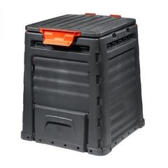 Компостер садовый KETER  Eco Composter 320 литров