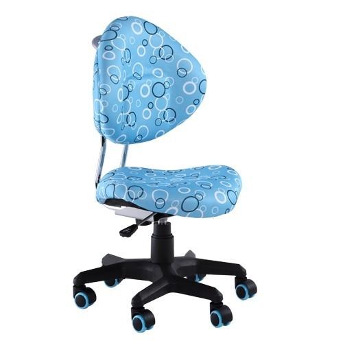 Компьютерное детское кресло FunDesk SST5