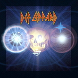 Def Leppard / The CD Collection: Volume Two (Limited Edition)(7CD)