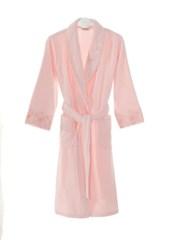 MELODY махровый женский халат Soft Cotton (Турция)