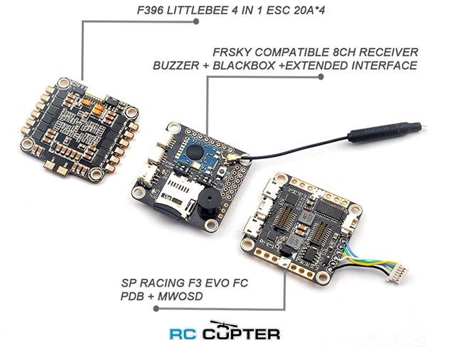 polyotnyy-kontroller-racercube-f3-evo-frsky-protocol-8ch-ppmsbus-receiver-esc-osd-02.png
