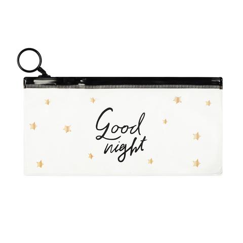 Пенал-косметичка Love Night