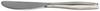 Нож столовый 2 пр. 93-CU-EU-01.2