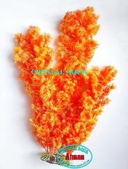 Растение Атман AL-083D, 45см