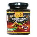 https://static-eu.insales.ru/images/products/1/5913/71792409/compact_tamarind_and_dates_chutney.jpg