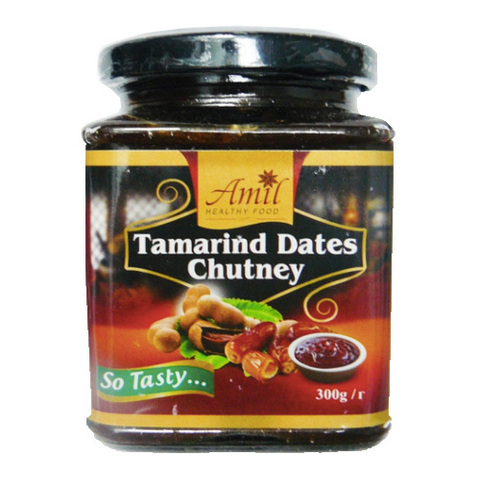 https://static-eu.insales.ru/images/products/1/5913/71792409/tamarind_and_dates_chutney.jpg