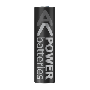 Аккумуляторы AVPOWER BATTERIES 18650 2200mAh  с защитой - 1 шт.