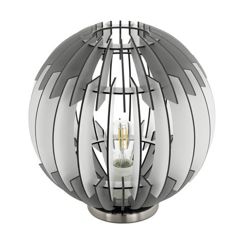 Настольная лампа Eglo OLMERO 96975
