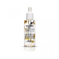 L'Oreal Professionnel Source Essentielle Nourishing Oil - Масло для питания волос