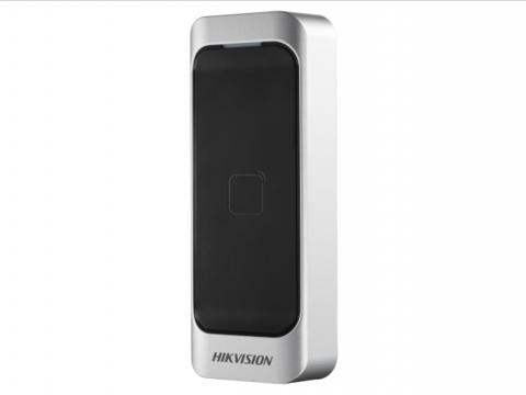 Считыватель Hikvision DS-K1107E