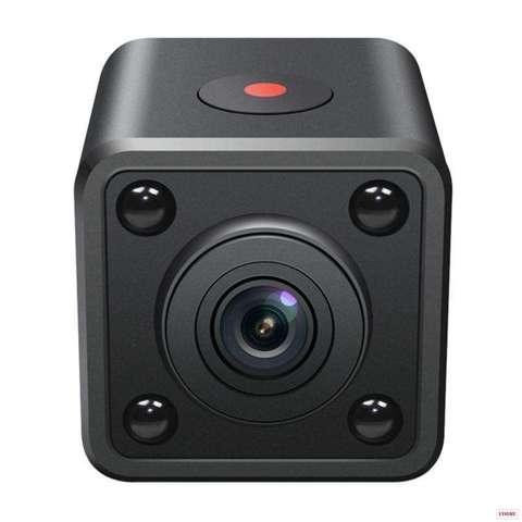 мини-камера HDQ9 купить в Минске