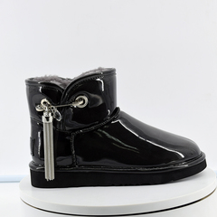 /collection/jimmy-choo-snow-boots/product/ugg-jimmy-choo-lc-black