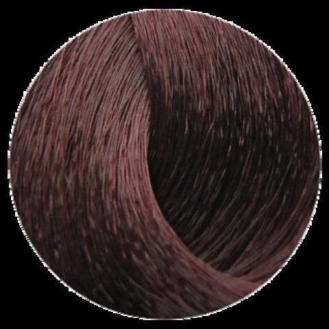 L'Oreal Professionnel Majirel 5.52 (Светлый шатен красное дерево перламутровый) - Краска для волос