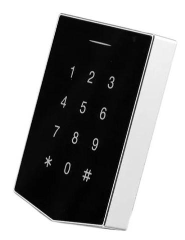Кодонаборная панель TS-KBD-EH Touch