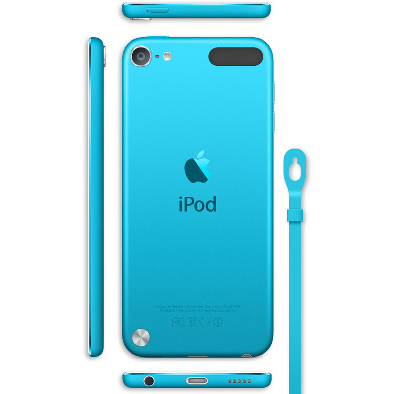 Apple iPod Touch 5Gen 32GB