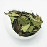 Чай Е Шен Бай Ча, дикоростущий белый чай вид-3