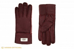 /collection/perchatki/product/perchatki-ugg-classic-glove-purple
