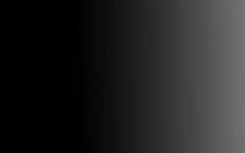 Акрил Amsterdam Expert, 75мл, №735 Черный оксид