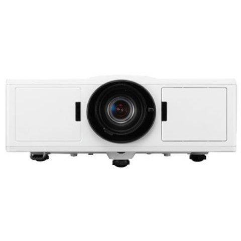 Лазерный проектор Ricoh PJ WXL5670