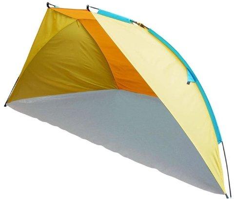 Палатка пляжная Trek Planet/GOGARDEN Caribbean/Tenerife Beach 70259/50224