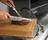 Набор кухонных принадлежностей PRO