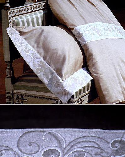 Постельное Постельное белье семейное Cassera Casa Alice komplekt-elitnogo-postelnogo-belya-alice-ot-cassera-casa-italiya.jpg