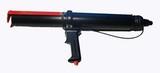 Пневматический пистолет для двухкомпонентных герметиков CCA 380/B 10