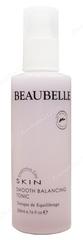 Смягчающий балансирующий тоник (Beaubelle | Очищение и тонизирование | Smooth Balancing Tonic), 200 мл.