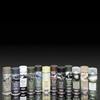 Смывка краски Paint Remover Fosco