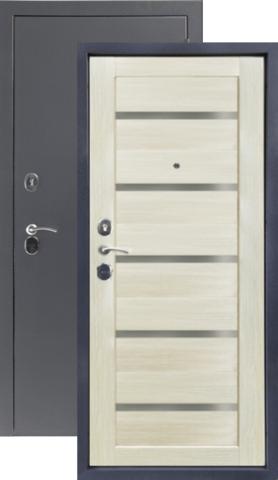 купить недорого входные металлические двери в екатеринбурге
