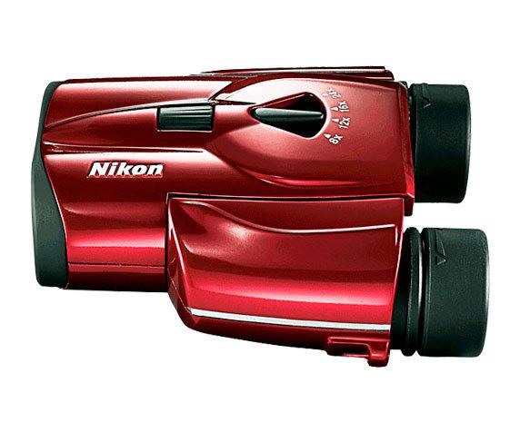 Универсальный Nikon T11 8-24x25 zoom