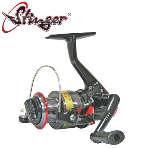 Катушка Stinger Aero 4000