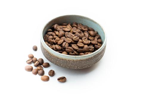 Кофе Арабика, Колумбия Эль Бандидо