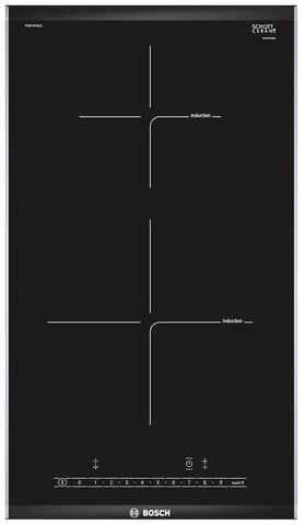 Индукционная варочная панель (домино) Bosch PIB375FB1E