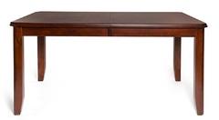 Стол обеденный 8935-TB Мерло