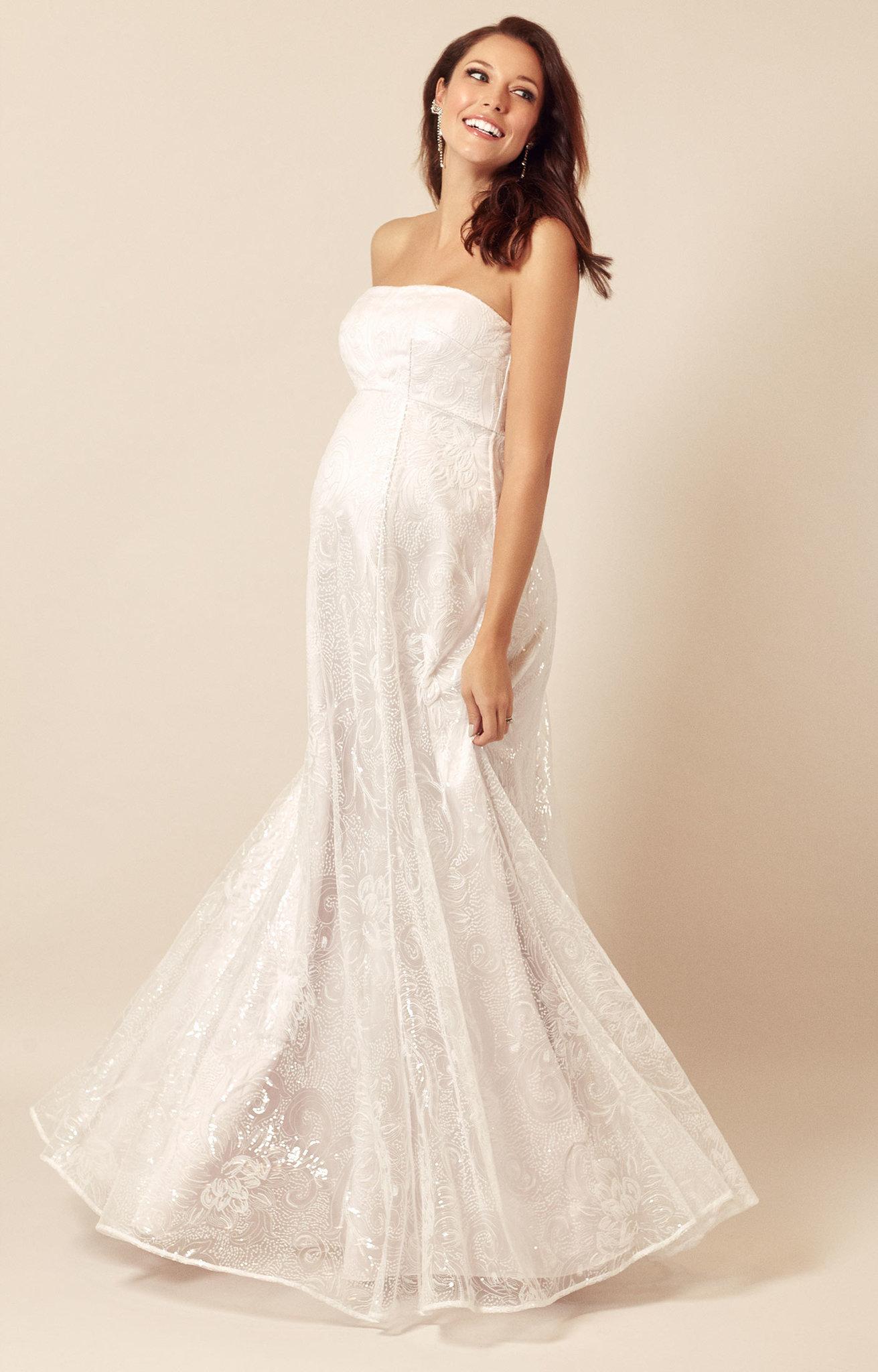 Mammy Dress 15215