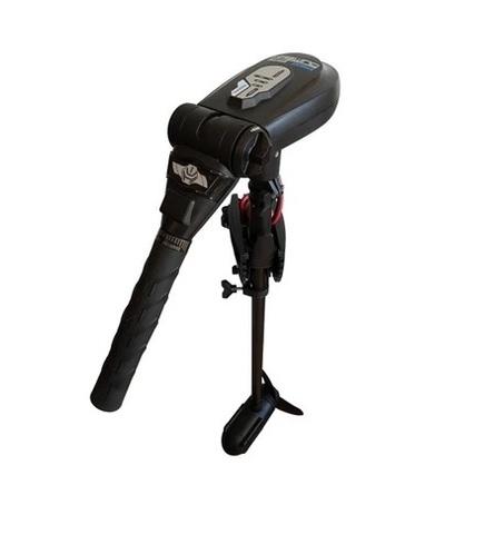 Электромотор Haswing Protruar 3.0 (110 Lbs)