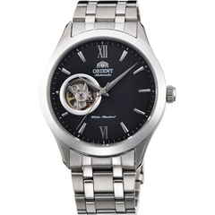 Мужские часы Orient FAG03001B Classic Automatic