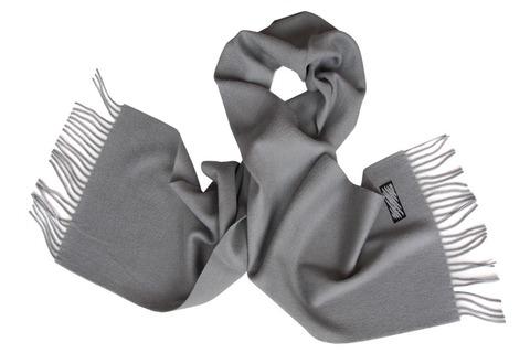 Шерстяной шарф 00302 SH1 COL-080529