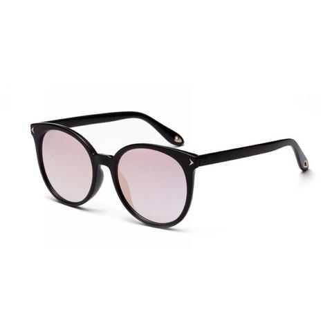 Солнцезащитные очки 81341004s Пудровый